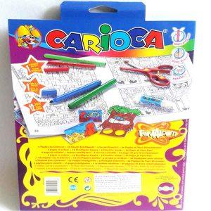 carioca-kreativ-szett-fantalbum-41999L4-2