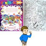 carioca-kreativ-szett-fantalbum-41999L4-3