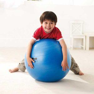 gimnasztika-labda-weplay-KB1305NP-1