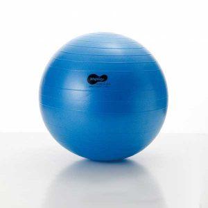 gimnasztika-labda-weplay-KB1305NP-2
