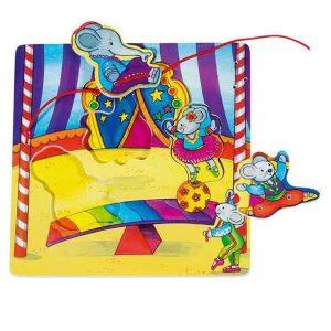 goki-cirkusz-fuzos-kirako-57645-1