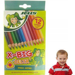 jolly-x-big-delta-szines-ceruza-keszlet-33990001-1