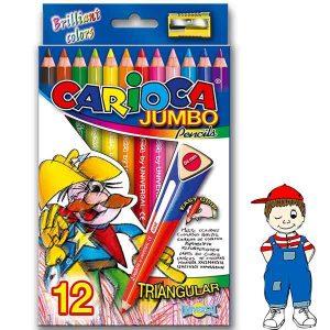 jumbo-szinesceruza-carioca-42393-2