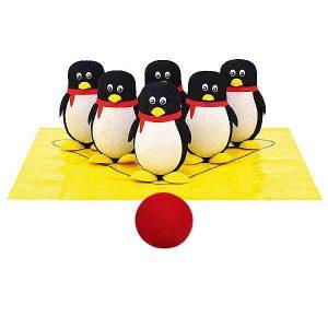 pingvin-teke-keszlet-eduplay-170204-1