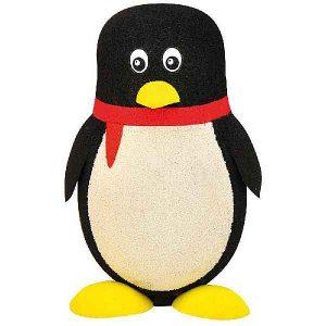 pingvin-teke-keszlet-eduplay-170204-2