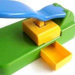 puzzle kirakós játék készítő szett a fiús játékok webáruházban