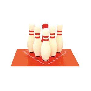 szivacs-teke-szett-eduplay-170194-1