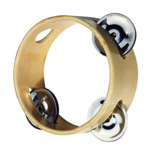 tamburin-goki-uc087-1