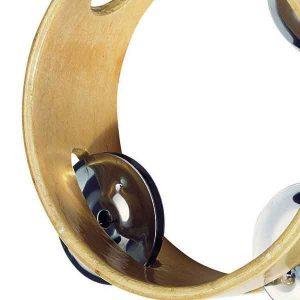 tamburin-goki-uc087-2