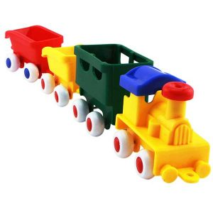 viking-toys-mini-vonatos-jatek-81173-1