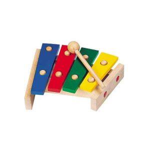 xilofon-goki-61995-1
