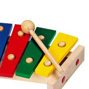 xilofon-goki-61995-2
