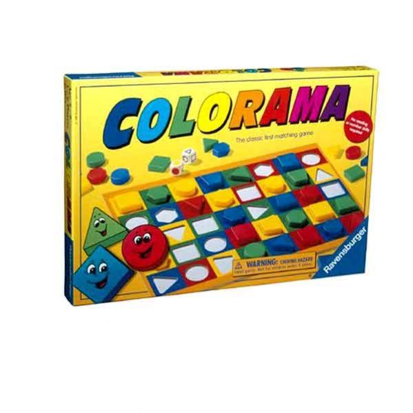 colorama-tarsasjatek-1-fiusjatekok