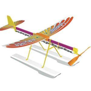 hidroplan-jatek-repulo-quercetti-3518-1-fiusjatekok