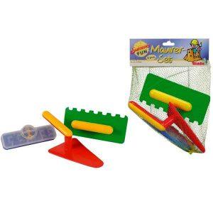 homokozo-szett-komuves-simba-8030-1