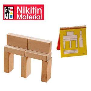 logiai-epitokocka-nikitin-3004-1