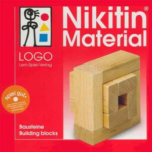 logiai-epitokocka-nikitin-3004-4