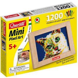 mini-pixel-art-cicas-potyi-jatek-quercetti-0822-1