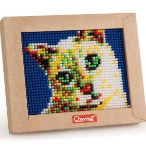 mini-pixel-art-cicas-potyi-jatek-quercetti-0822-2