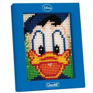 mini-pixel-art-donald-kacsa-potyi-jatek-quercetti-0827-2