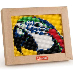 mini-pixel-art-papagajos-potyi-jatek-quercetti-0824-2