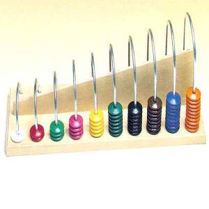 nagy-abacus-italveneta-026-1