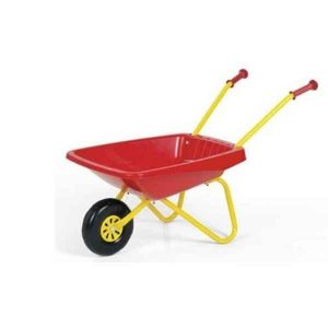 talicska-piros-muanyag-rolly-toys-270859-1-fiusjatekok