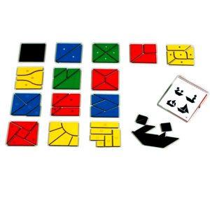 tangram-logikai-jatek-nikitin-3013-2