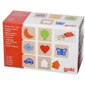 tapinto-memoriajatek-goki-56968-1-fiusjatekok