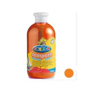 tempera-narancssarga-festek-carioca-ko-027-11-fiusjatekok