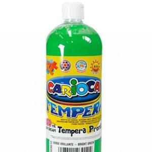 tempera-zold-festek-carioca-ko-030-14-fiusjatekok