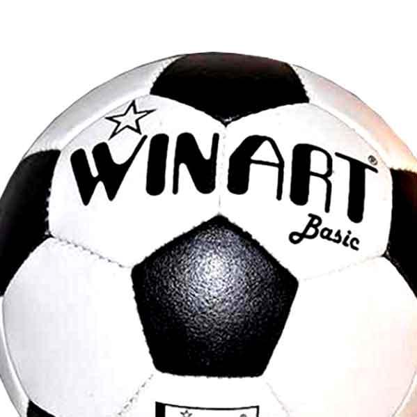 bor-focilabda-5s-winart-basic-fiusjatekok-2