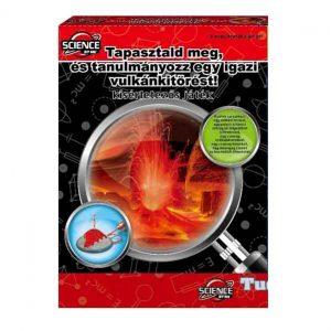 ck-tudomanyos-szett-3az1ben-17913-2-fius-jatekok