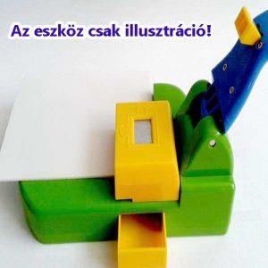 10 db habkarton puzzle készítő eszközhöz Fiús játékok webáruház