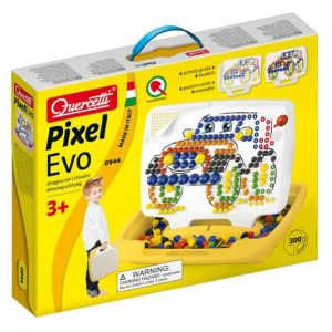 quercetti-pixel-evo-autos-potyi-jatek-fiuknak-0944-1