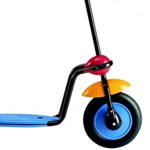 italtrike-abc-roller-0003-3-fius-jatekok