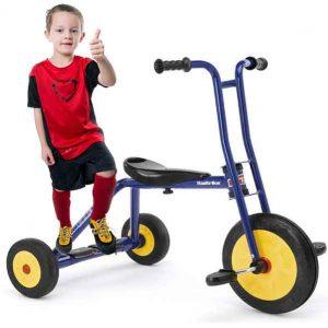 italtrike-speedy-tricikli-9023-1-fius-jatekok
