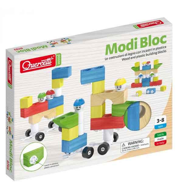 Quercetti-Modi-Bloc-kombinalt-fa-epitokocka-premium-0702-2-fius-jatekok