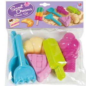 cukrasz-homokozokeszlet-fius-jatekok-3402-1