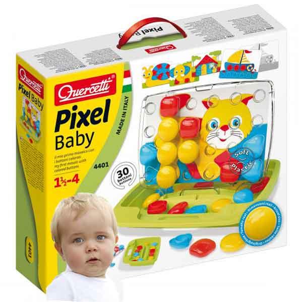quercetti-pixel-bebi-potyi-jatek-4401-2-fius-jatekok