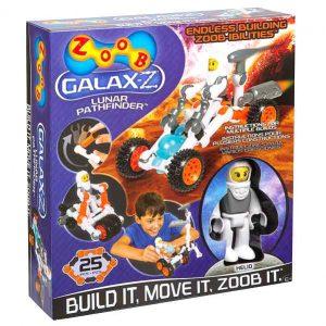 zoob-galax-z-holdjaro-epito-16010-3-1-fius-jatekok