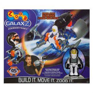 zoob-galax-z-odusszea-auto-epito-16020-3-1-fius-jatekok