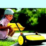 rolly-toys-seprogep-409624-3-fiusjatekok