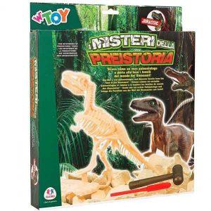 dinoszaurusz-regesz-nagy-keszlet-globo-37886-1-fius-jatekok-webaruhaz