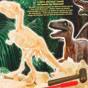 dinoszaurusz-regesz-nagy-keszlet-globo-37886-5-fius-jatekok-webaruhaz