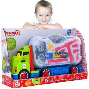 jatek-szerszamos-lada-es-teherauto-fiusjatekok-globo-05200-1
