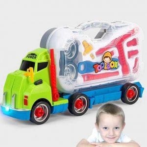 jatek-szerszamos-lada-es-teherauto-fiusjatekok-globo-05200-2