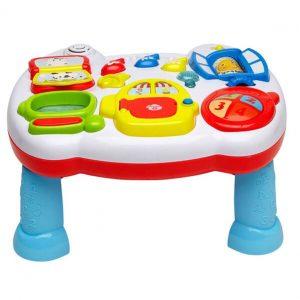 interaktiv-tanulo-asztal-babaknak-globo-05072-2-fius-jatekok