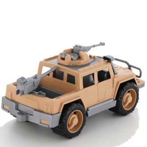 katonai-jaror-auto-jatek-fius-jatekok-63397-2