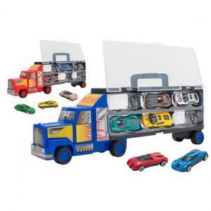 jatek-kamion-kisautokkal-fiusjatekok-webaruhaz-globo-38411-1